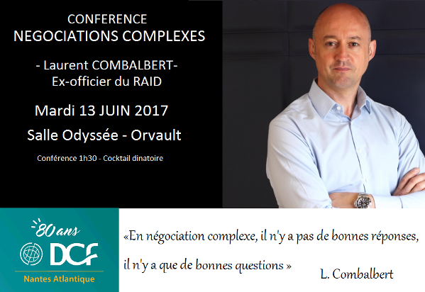 conference-dcf-2017